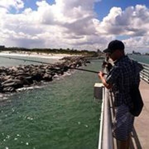 Sean Galvin 3's avatar