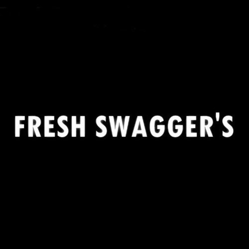 Fresh Swagger's Official's avatar