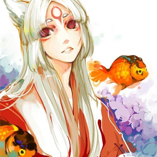 amai_mono's avatar