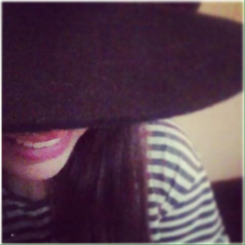 Tara Contreras's avatar