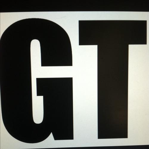 GT-.'s avatar