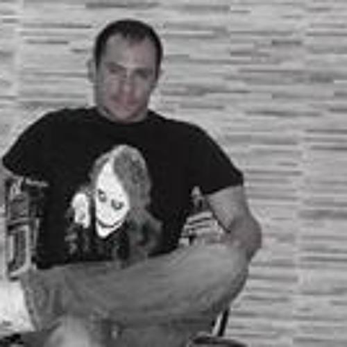 Alexander Londoño 1's avatar