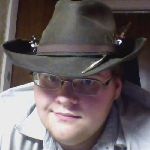 Gold Osburn's avatar