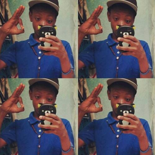 DJ__Kidd's avatar
