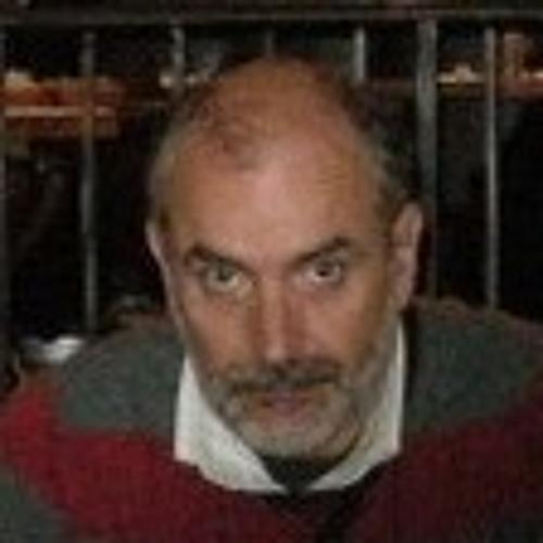 Bustcloud's avatar