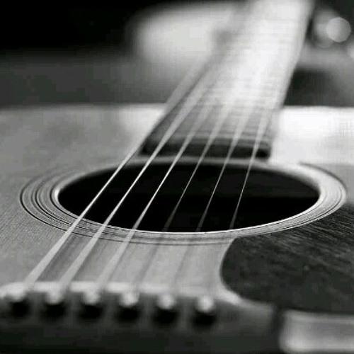 soundofmusic0355's avatar