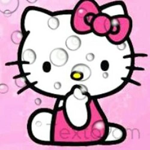 austin_alsina223's avatar