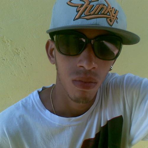 tyagowtg's avatar
