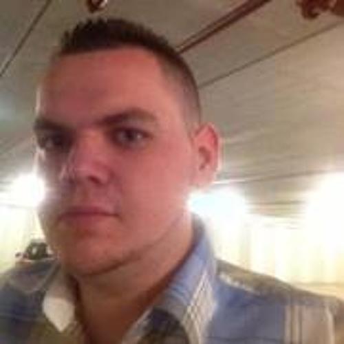 Nardo B 1's avatar