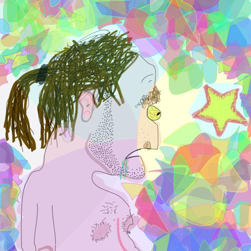 )asi('s avatar