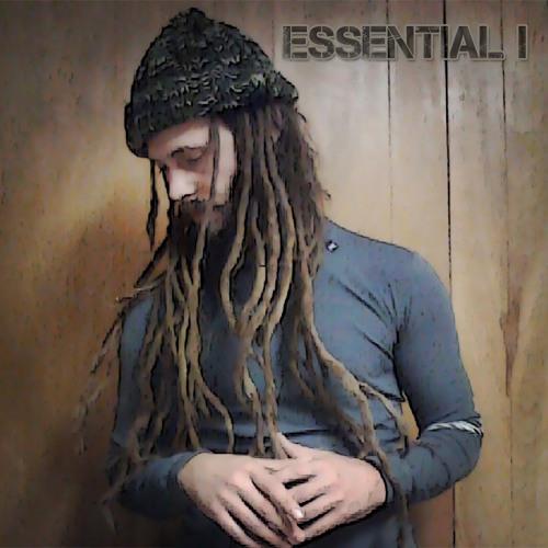 EssentialI's avatar