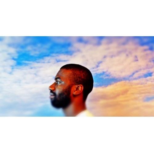 Elrozayyy's avatar