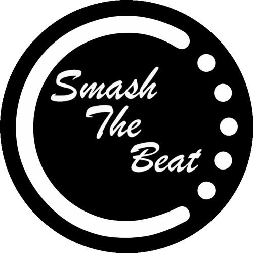 Flvor - Maybe (Glitch Hop) [Free Download]
