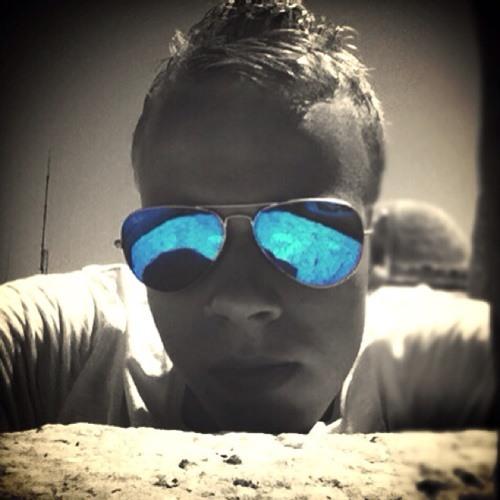 Jasper Broenink's avatar