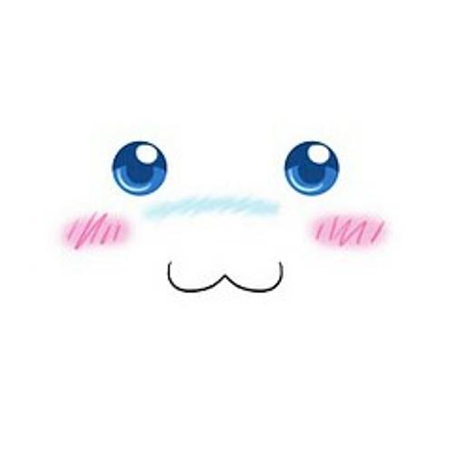 Oscyllation's avatar