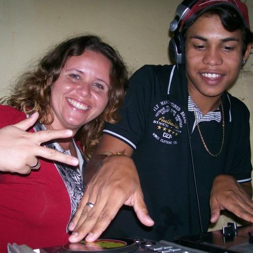 Edson Jr Bezerra's avatar