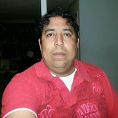 Maximino Carrillo's avatar