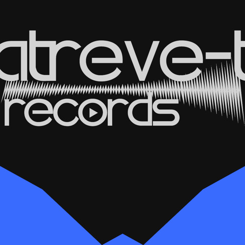 Atreve-T Records's avatar