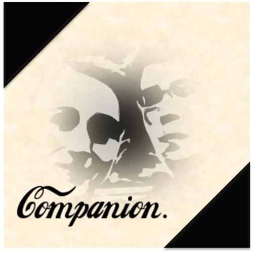 Companion.'s avatar
