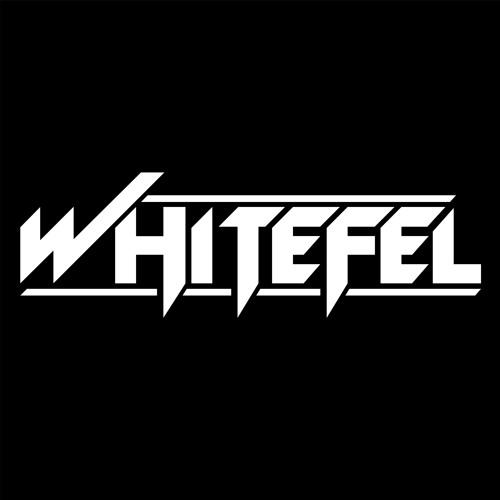 DjWhiteFel's avatar