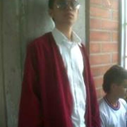 Andres Hernandez 149's avatar