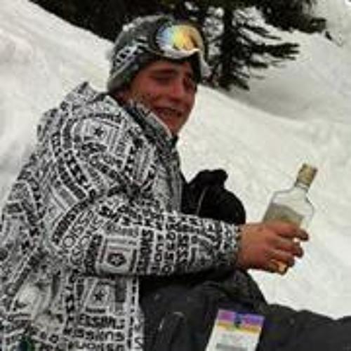 Chad Holst's avatar