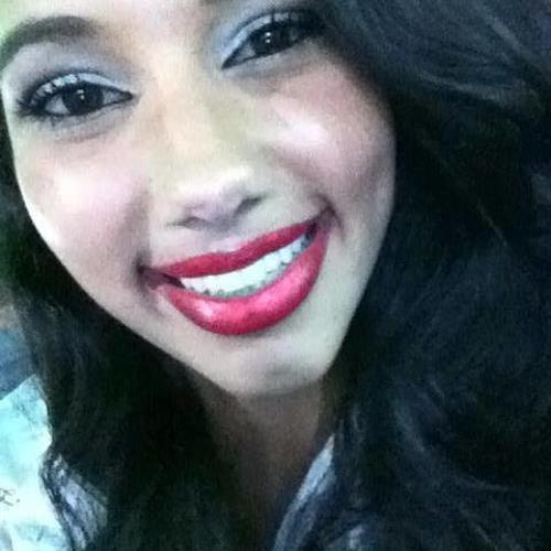 Rafaela Medina 1's avatar