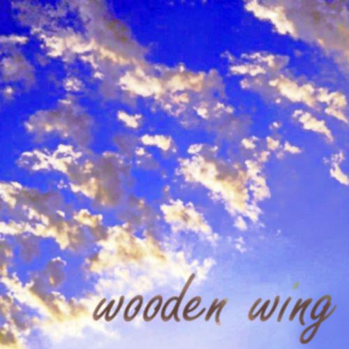 WoodenWing's avatar
