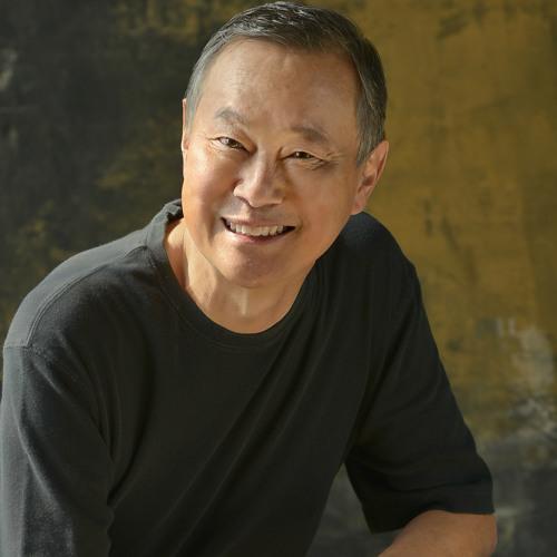 Sam Hasegawa's avatar