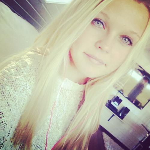 Caroline Taanevig's avatar