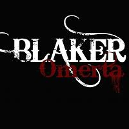 blaker779's avatar