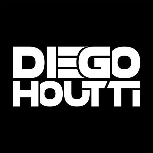 DH's avatar
