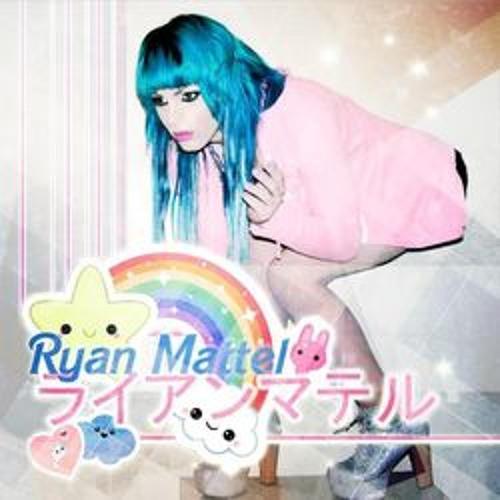 Ryanmattel's avatar