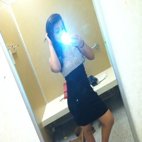 Nataly__Brahh(:'s avatar