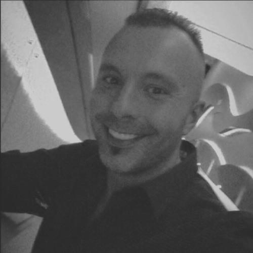 ACpetey25's avatar