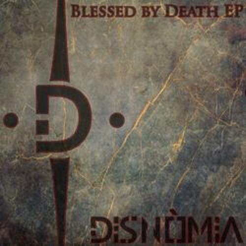Disnòmia's avatar