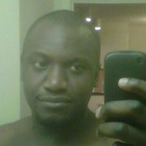 Marcus Ayo's avatar
