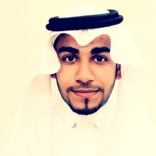 monta_ag's avatar