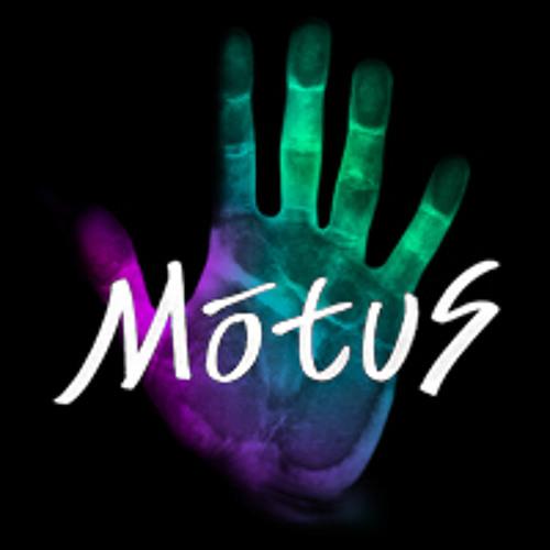 Star Shpongled Banner (Mōtus Remix)