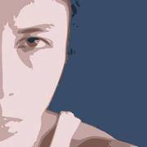 Sebastian Rojas Ibañez's avatar