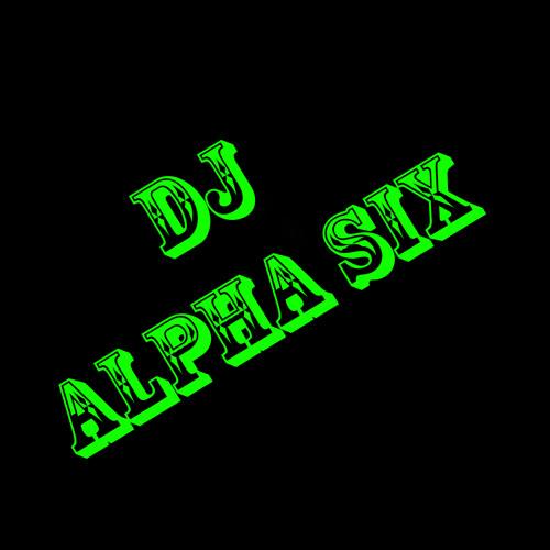 DJ ALPHA SIX's avatar