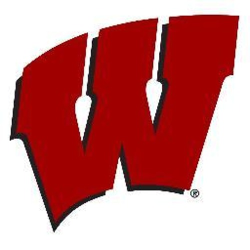 Wisconsin Secures Final Four Berth