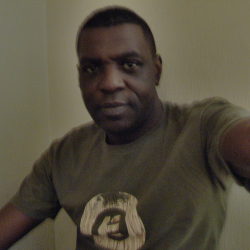 djcinthehouse's avatar