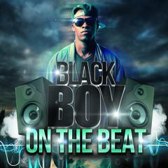 Blackboynobeat
