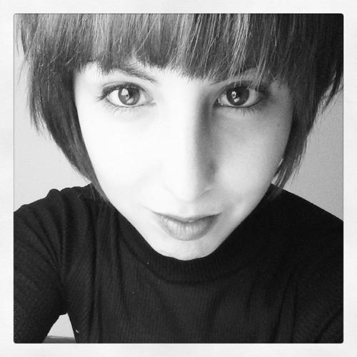 MiaMoffet2012's avatar