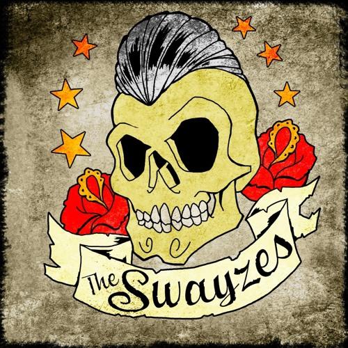The Swayzes's avatar