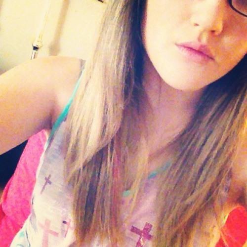 Cailyn815's avatar