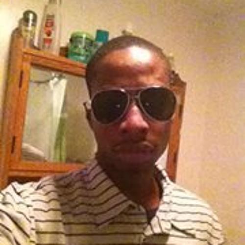 Omar Majied's avatar