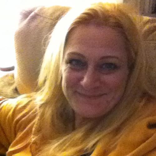 Elizabeth Smits's avatar