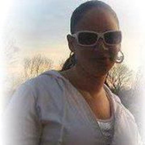 Lena Torres 1's avatar